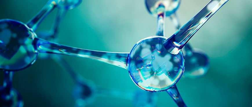 Come pulire e sanificare i locali con l'ozonizzatore   Rimozione batteri, virus, funghi , acari